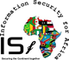 Information Security for Africa