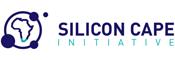 Silicon Cape
